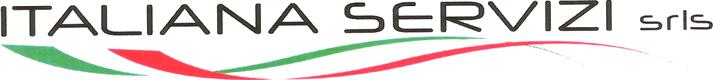 Italiana Servizi Srl